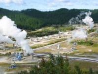 """Geotermia: la Toscana """"accelera"""" per lo sviluppo"""