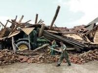 Un anno fa il terremoto in Emilia Romagna, un bilancio della ricostruzione