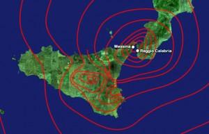 In Sicilia la terra è pronta a tremare. La prevenzione non c'è, l'abusivismo sì