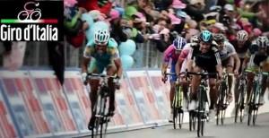 Arriva il Giro d'Italia e in 3mila Km si riscopre il grande patrimonio del Paese: il territorio