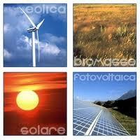 Toscana, un fondo da 3 milioni per le energie rinnovabili