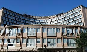 Lazio: entro l'anno il nuovo testo unico, via 72 leggi vecchie di 40 anni