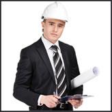 Requisiti professionali del coordinatore per la progettazione e per l'esecuzione dei lavori