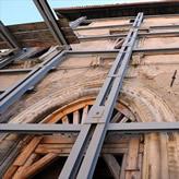 Abruzzo: prorogato di 30 giorni bando sicurezza sismica