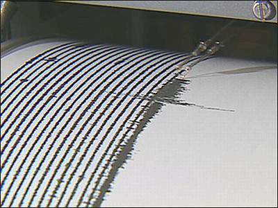 Shale gas e terremoti, non esiste prova scientifica di una correlazione