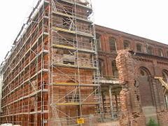 Norme Tecniche Costruzioni (NTC): c'è differenza tra nuove costruzioni ed edifici già esistenti