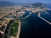 Il summit dei geologi europei ospitato a Palermo