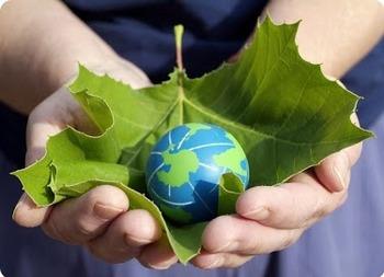Nuova Autorizzazione Unica Ambientale (AUA): in vigore da domani 13 giugno