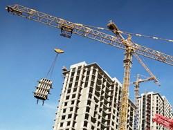 Demolizioni e ricostruzioni senza vincoli di sagoma, in Gazzetta il Decreto Fare