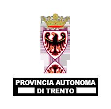 Trento, contributi per qualificare e innovare le professioni