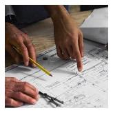 Toscana: prezzario dei lavori pubblici, via libera della Giunta all'edizione 2013