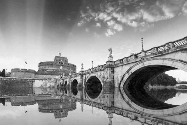 L'acqua nell'antica Roma: una risorsa alla base di un impero
