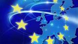 La Ue prova la riforma sui lavori pubblici