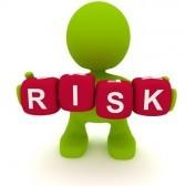 Assicurazione professionale, l'obbligo slitta al 15 agosto 2014