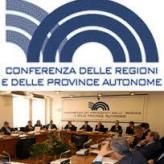 """Decreto """"Del fare"""": gli emendamenti delle Regioni"""
