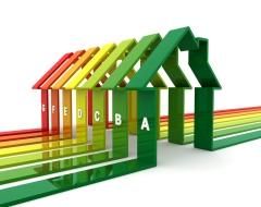 L'APE sarà obbligatorio anche per le cessioni di edifici a titolo gratuito