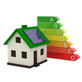 Certificazione energetica degli edifici: da oggi in vigore il nuovo Regolamento