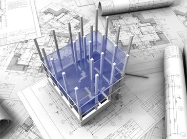Nuove norme tecniche costruzioni: una bozza per un restyling