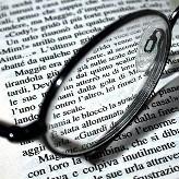 Trasparenza e pubblicità sull'affidamento dei contratti pubblici: vademecum ITACA sui nuovi obblighi