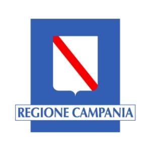 Campania, ingegneri e geologi contro il rischio idrogeologico