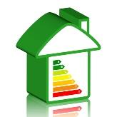 Attestato di Prestazione Energetica: aggiornata la metodologia di calcolo DOCET