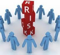 Ordini, ai clienti tutte le indicazioni sulle assicurazioni