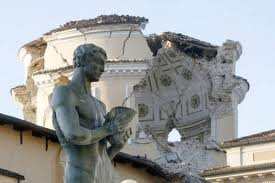 Terremoto Abruzzo: stanziati dal CIPE 1.183,2 milioni di euro per la ricostruzione
