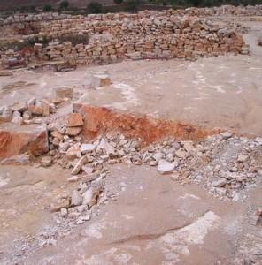 """I geologi: """"le pietre pugliesi sono di interesse mondiale"""""""
