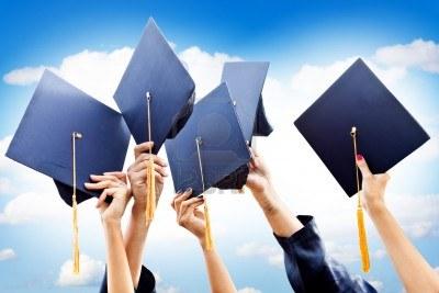 Università italiane: la classifica delle più qualificate