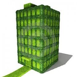Imprese e p.a., appalti verdi