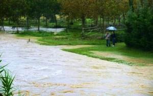 Il geologo: Italia Paese dei disastri naturali intervenire per un territorio troppo fragile