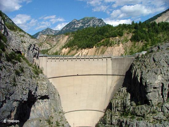 """I geologi: """"Italia rischia un disastro al giorno"""""""