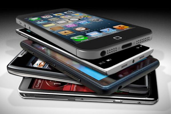 Rischio sismico, gli smartphone come strumenti di controllo
