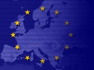 Focus della Ue sull'accesso alle professioni