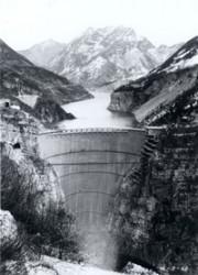 Geologia e Vajont: gli errori e la denuncia di Graziano
