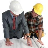 Appalti, libero accesso ai documenti amministrativi per i subappaltatori in credito