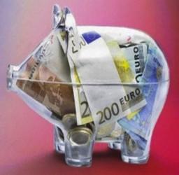 Casse più tutelate nelle controversie sul contributivo