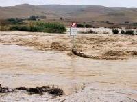 """I geologi sull'alluvione in Sardegna: """"Nel 2013 non si può morire così"""""""