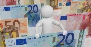 Credito e fondi europei per gli studi