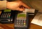Pagamenti tracciabili in stand-by