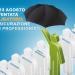 Assicurazione professionale: utile valutare e scegliere on line