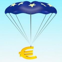 Incentivi Ue dedicati ai professionisti