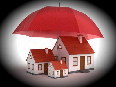 Calamità naturali e assicurazioni