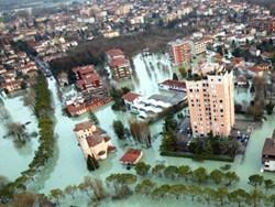 Rischio idrogeologico e strade, il ddl di Stabilità stanzia nuovi fondi