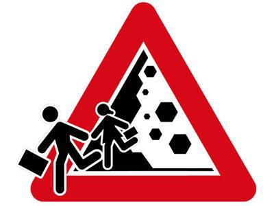 Rischio sismico, oltre 35 milioni per la sicurezza delle scuole in Basilicata