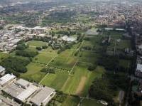 Consumo di suolo, approvato il disegno di legge