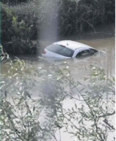 Stop alle tasse nella Sardegna colpita dal ciclone