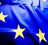 Codice appalti: regolamento CE con nuove soglie comunitarie