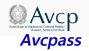 Sistema Avcpass, dall'Autorità le indicazioni per l'utilizzo dal primo gennaio 2014