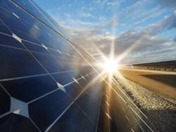 Legge di Stabilità 2014, riproposta la stabilizzazione dell'Ecobonus